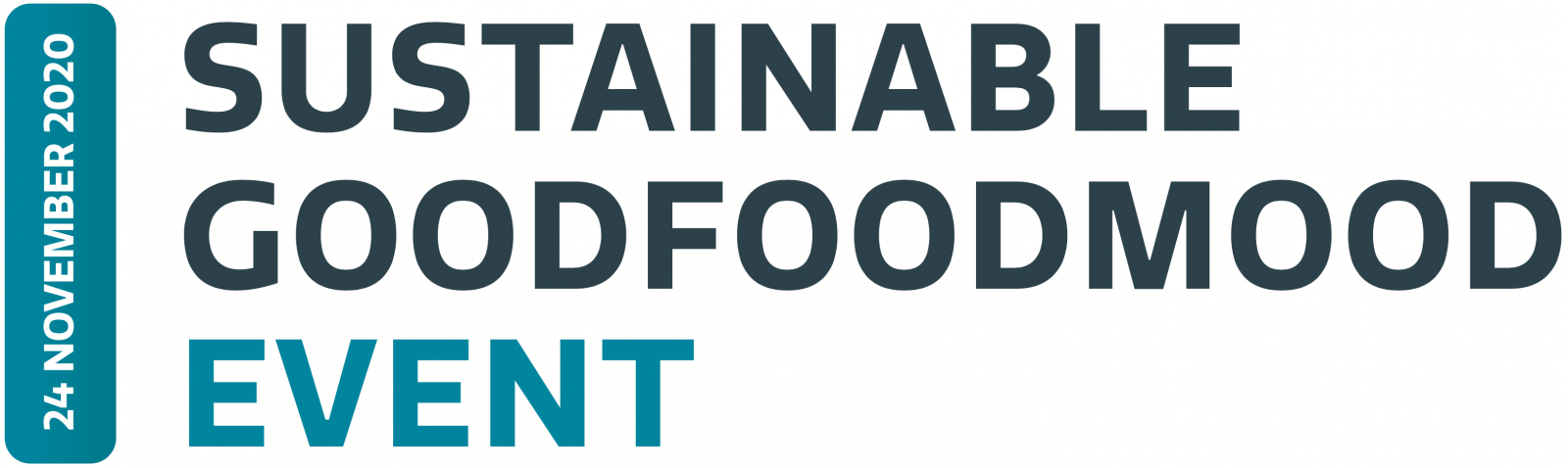 SUSTAINABLE GOODFOODMOOD EVENT